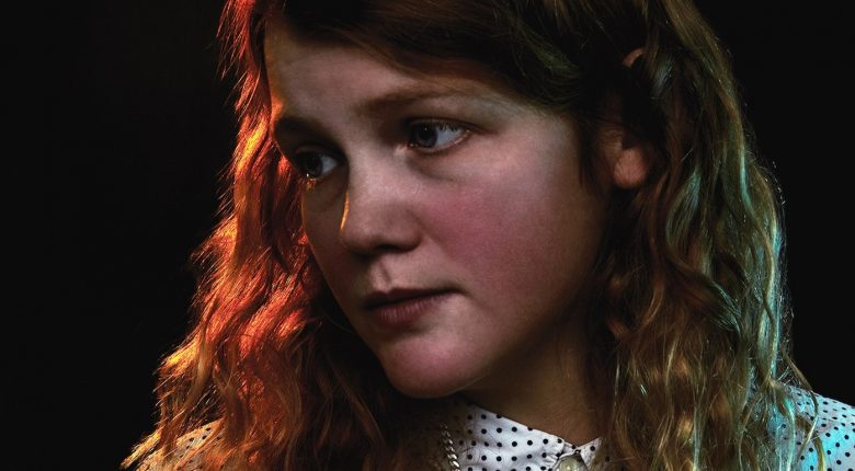 New Video For Kate Tempest