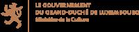 Logo_Partner_Brown_Le_Gouverment