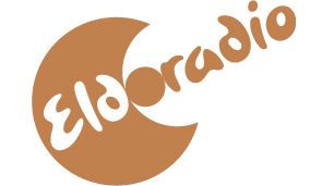 Eldoradio
