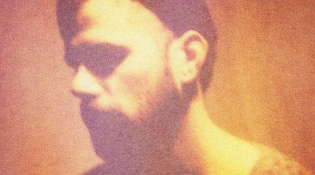 Nick Mulvey Covers Björk