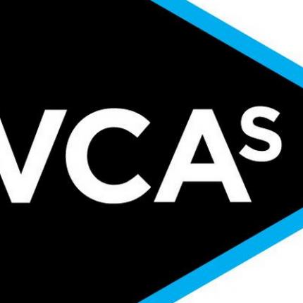 2014 Vcas