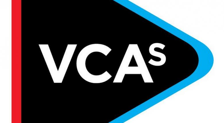 VCAs – Video Clip Awards 2014