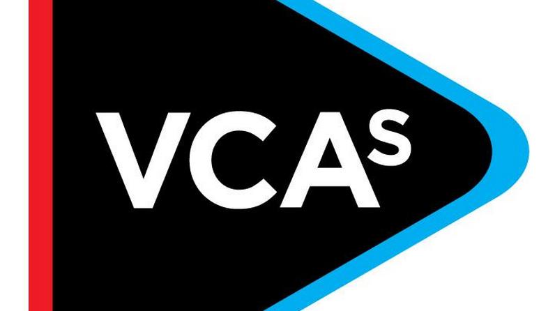 2014_vcas