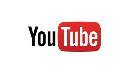 Effective Strategies For Music On YouTube.
