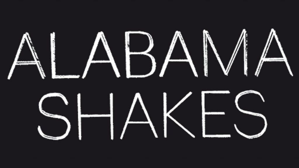 Alabama-Shakes_Siteweb