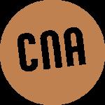 CNA_2