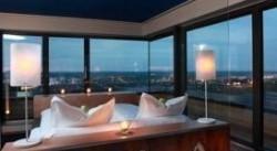 Hotel_Seven-e1409226973346