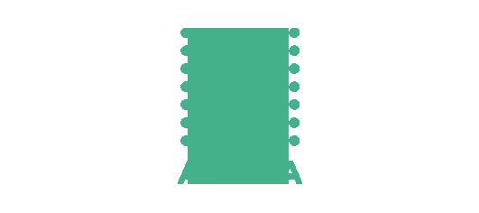 logo_green_agora