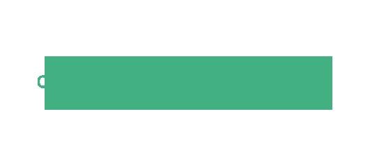 logo_green_creativeeurope
