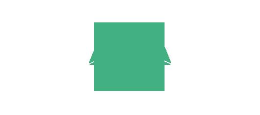 logo_green_ines