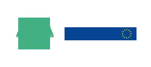 logo_green_ines_creativeeurope