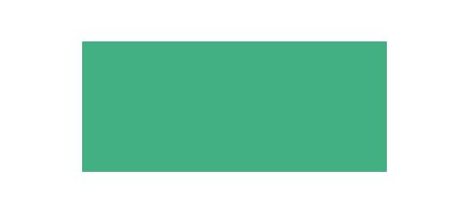 logo_officefreylinger
