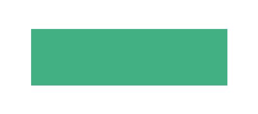logos_conf_fondbelval