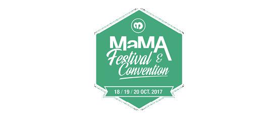 logos_conferences14