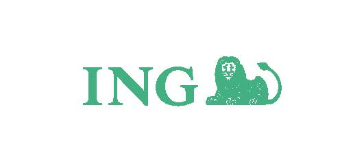 logos_conferences15