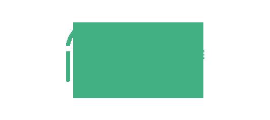 logos_ipil