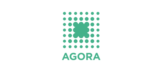 partner_agora