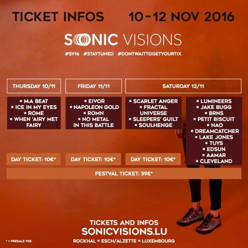 ticket-infos_final_web