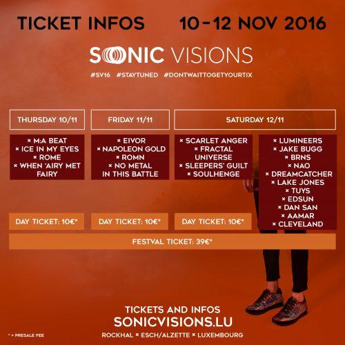 ticket-infos_nov_1_web