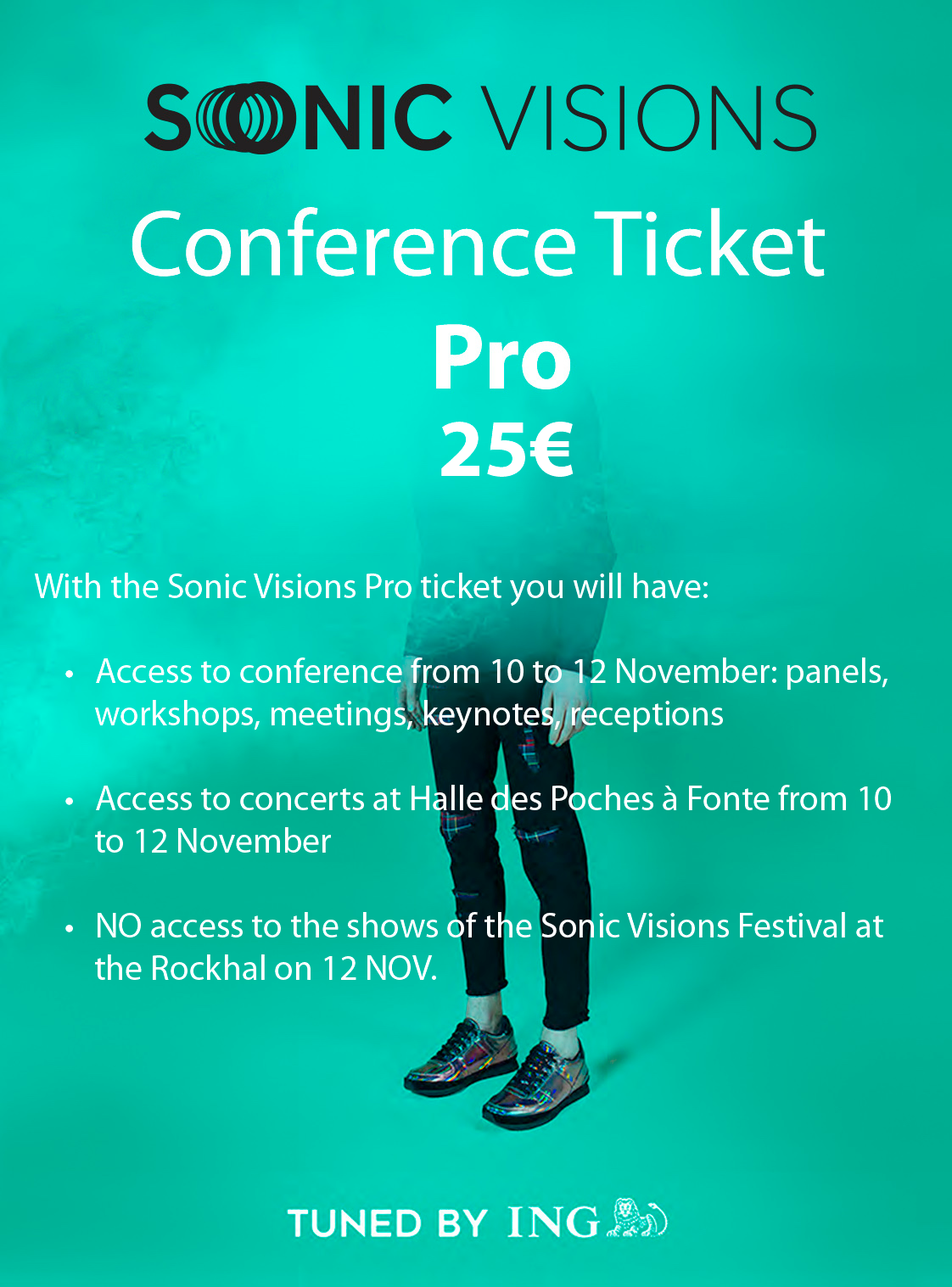 E-ticket-SVPro_Text