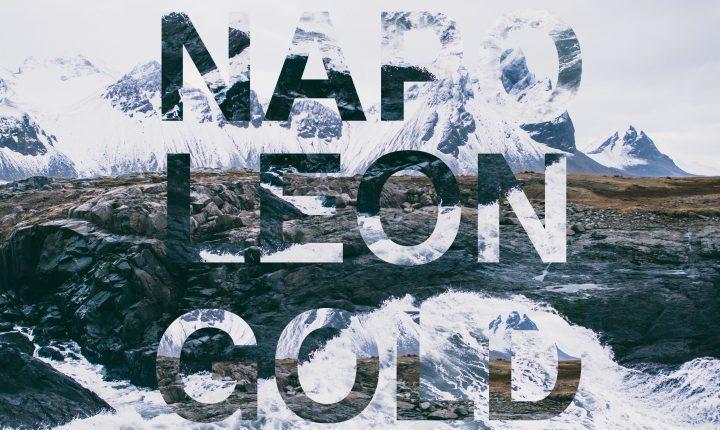 Napoleon Gold Sven Becker WEB E1468509036590