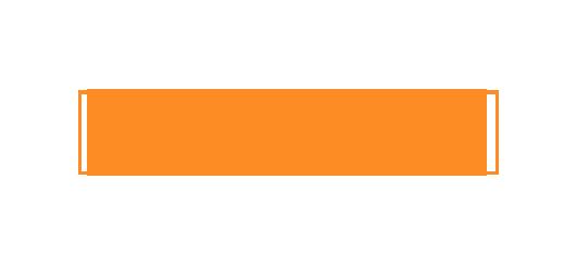 logo_conceptpartners
