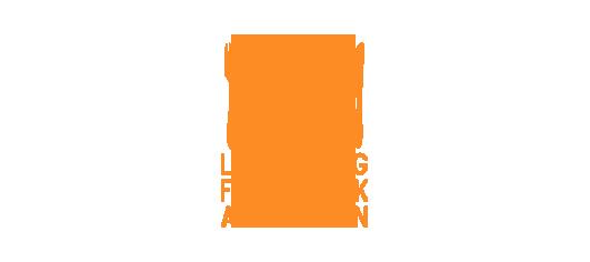 logo_foodtruck