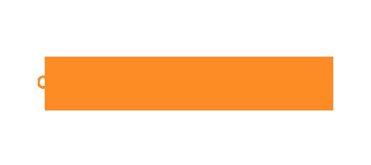 logo_orange_creativeeurope