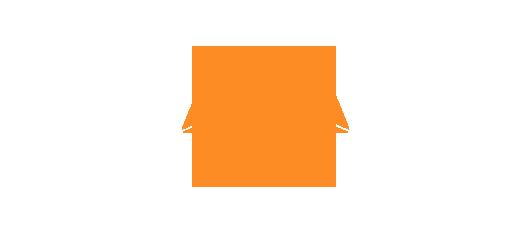 logo_orange_ines