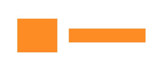 logo_orange_ines_creativeeurope