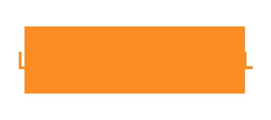 partner_fondsbelval