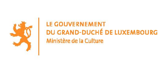 partner_gouvernement