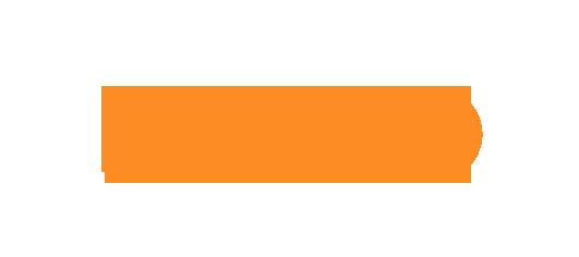 partner_intro