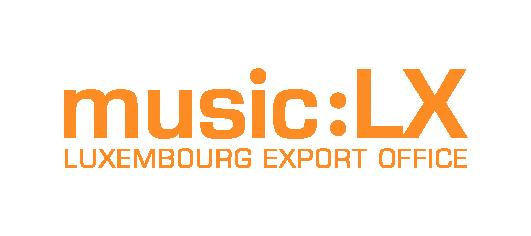 partner_musiclx