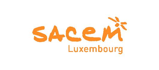 partnet_sacem