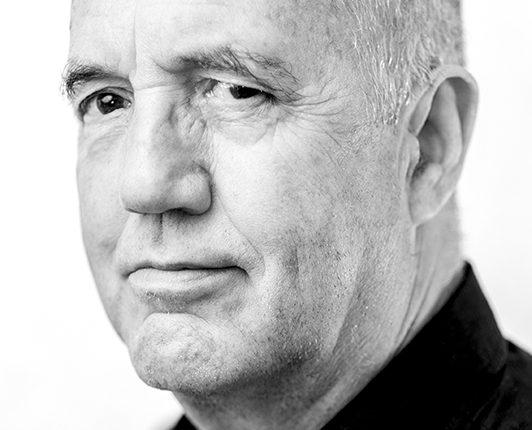 Allan Portrait M2
