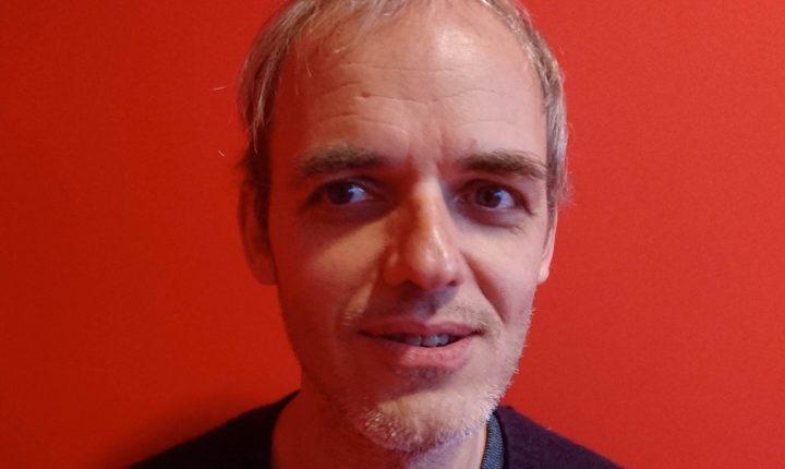 Jcg Pic Bio Web