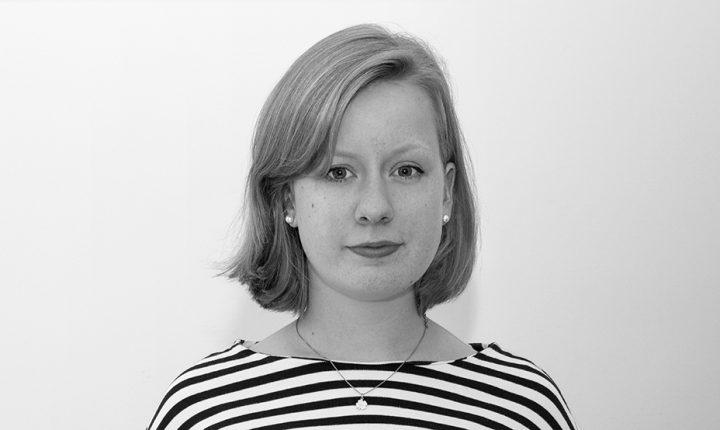 Julia Brummert 01web