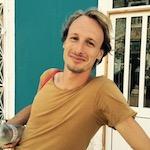 Luka Heindrichs Copy11