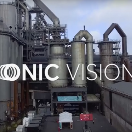 Sonic Visions Aftermovie
