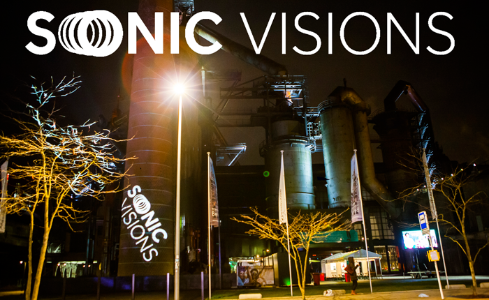 INES – A New Network Of Showcase Festivals Receives EU Funding