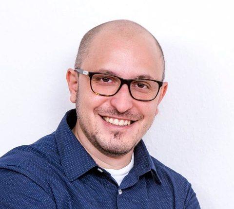Carmelo Lo Porto