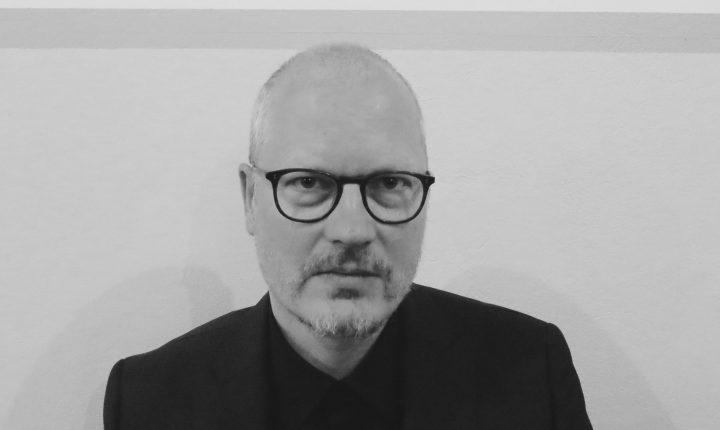 Dirk Lange 2017 Small