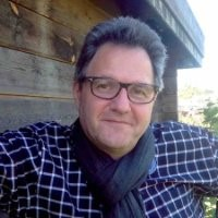 Raoul Nadalet