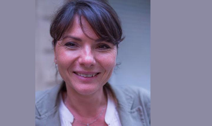 Virginie Berger 720×430